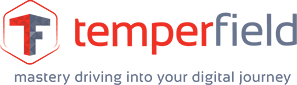 Logo Temperfield