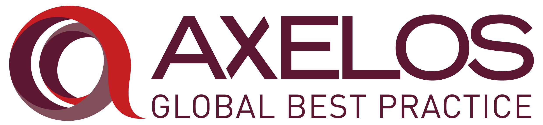 axelox certification logo